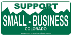 Family owned and operated. Serving the Colorado Springs community ...